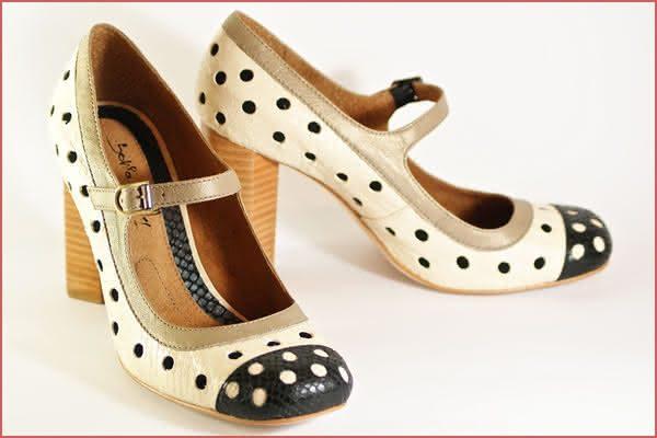 b11456440 Sapatos Femininos em Promoção   Sapato Feminino Liquidação