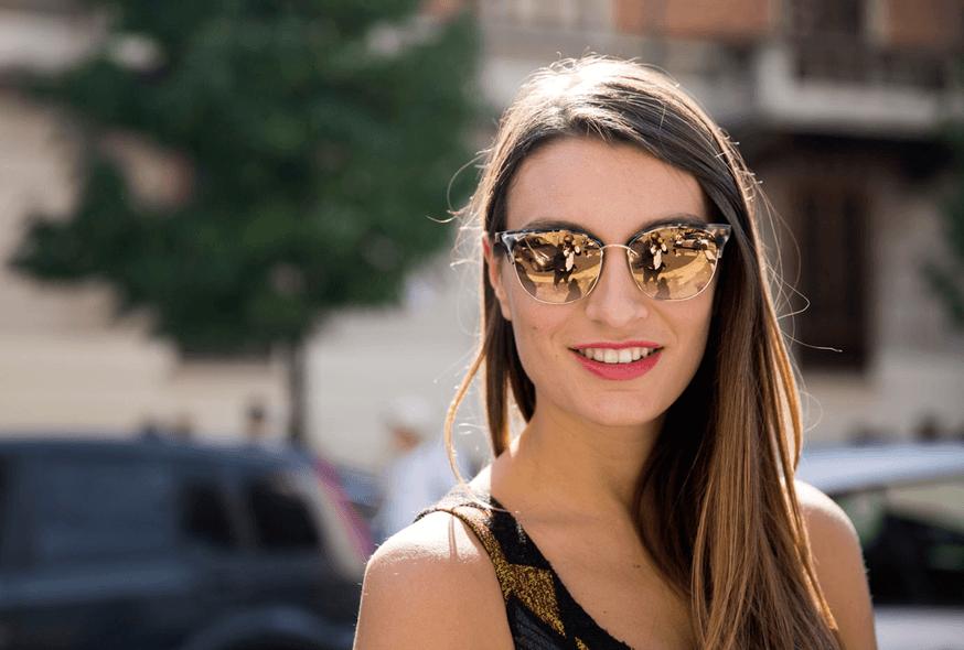 58a0dde44cf89 Tendencia de Oculos de Sol 2018