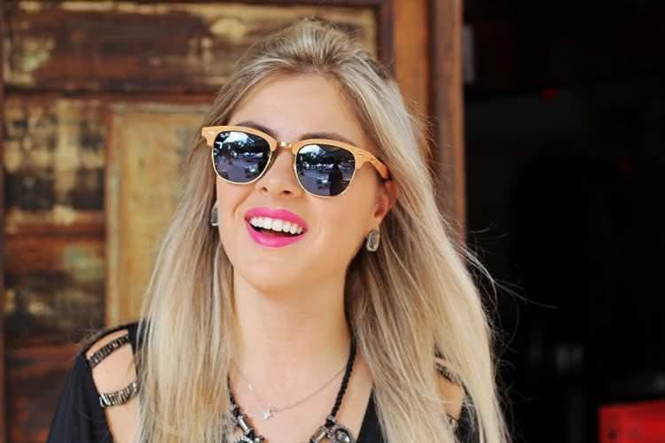 7655563200a09 Tendencia de Oculos de Sol 2018   Oculos de Sol Feminino 2018