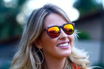 46332f691 Tendência De óculos De Sol Para 2018   CINEMAS 93