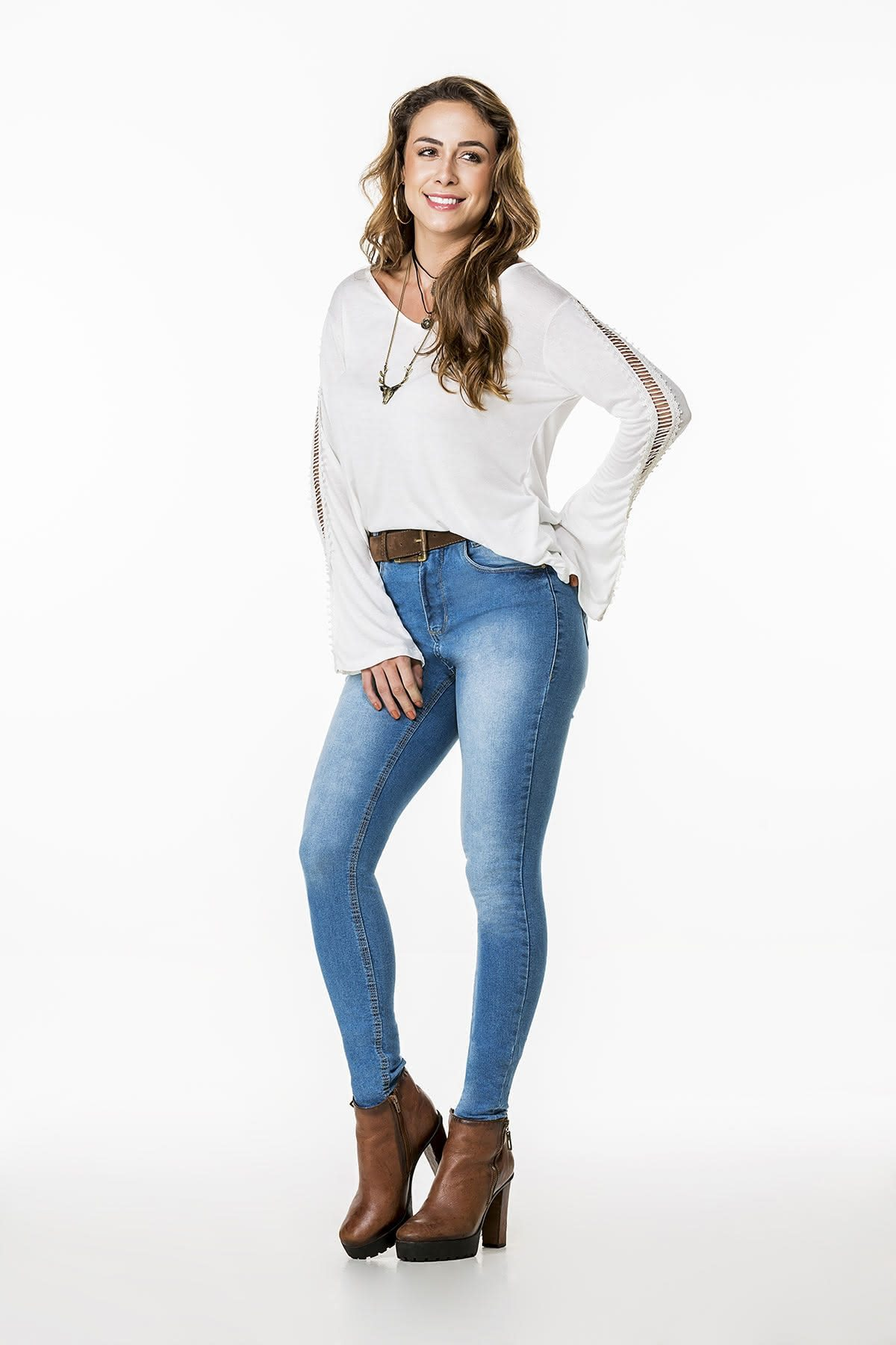 545429d14c Torra Torra Moda Feminina