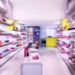 Lojas Melissa em BH – Endereços