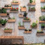 Vasos Decorativos para Jardinagem