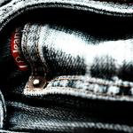 Marcas Famosas de Jeans