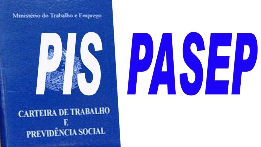 Benefício Social PIS