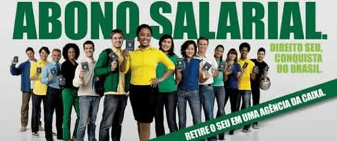 abono salarial beneficio
