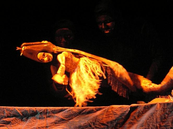 folclore brasileiro fotos