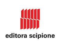 Telefone e contato da Editora Scipione