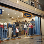 Revanche Jeans – Endereços