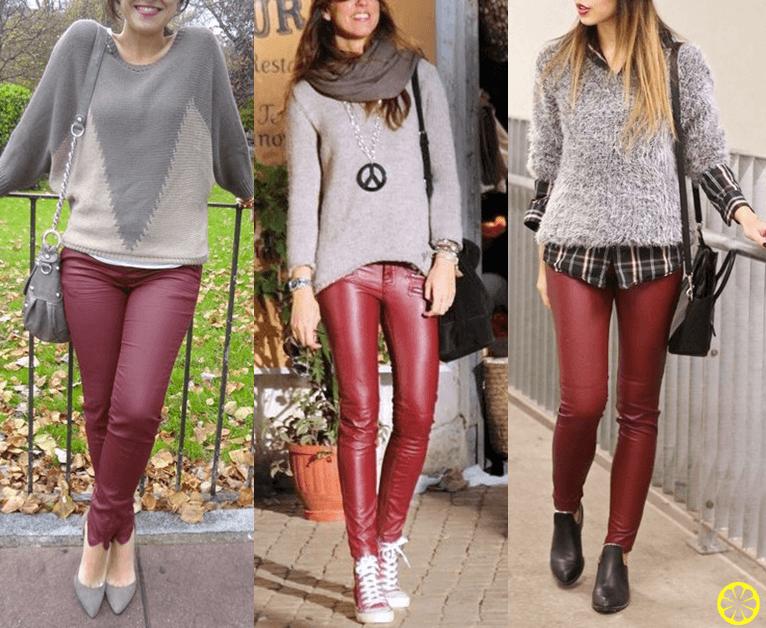 Blusas de Lã Feminina Comprida